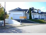 Semi-detached house for rent 3 bedrooms in Bertrange - Ref. 6548658