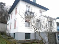 Maison à vendre F7 à Épinal - Réf. 6220978