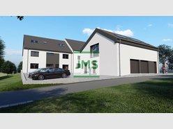 Apartment for sale 2 bedrooms in Greisch - Ref. 6421682