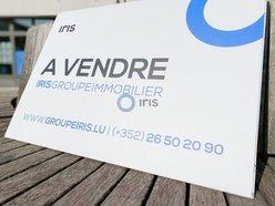 Terrain constructible à vendre à Dudelange - Réf. 6945970