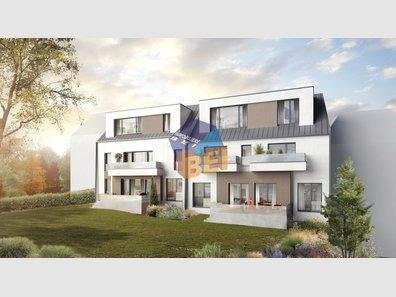 Appartement à vendre 3 Chambres à Dudelange - Réf. 6823346