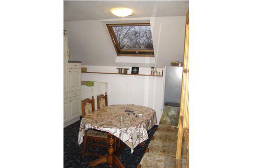 apartment for buy 5 rooms 120 m² überherrn photo 7