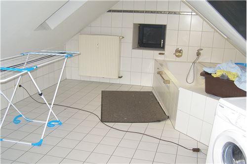 apartment for buy 5 rooms 120 m² überherrn photo 4