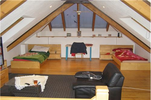 apartment for buy 5 rooms 120 m² überherrn photo 1