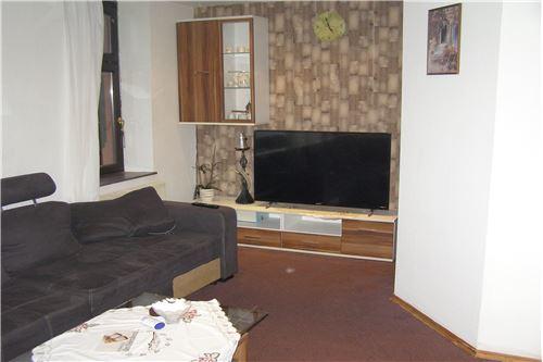 apartment for buy 5 rooms 120 m² überherrn photo 2