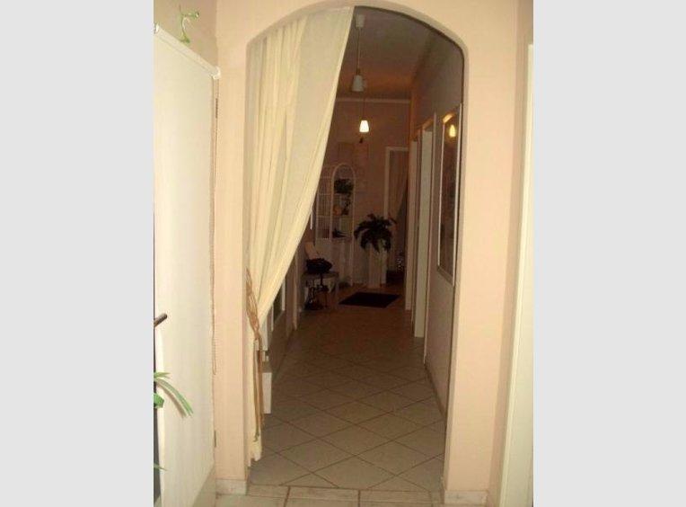 Wohnung zum Kauf 5 Zimmer in Mettlach (DE) - Ref. 4935090