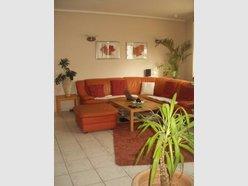 Wohnung zum Kauf 5 Zimmer in Mettlach-Orscholz - Ref. 4935090