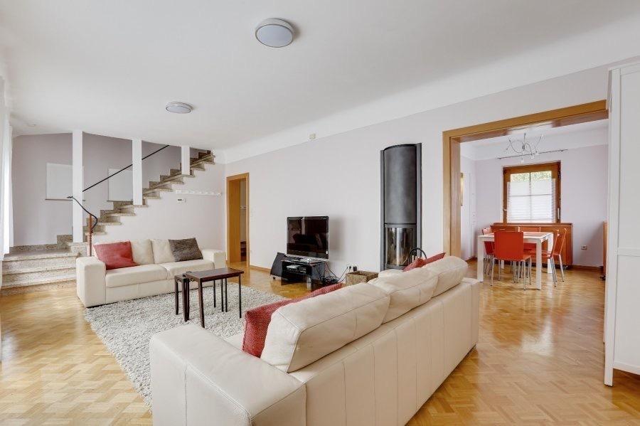 acheter maison 3 chambres 160 m² luxembourg photo 1
