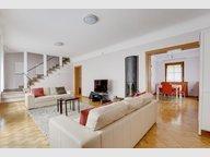 Maison à vendre 3 Chambres à Luxembourg-Kirchberg - Réf. 6446514
