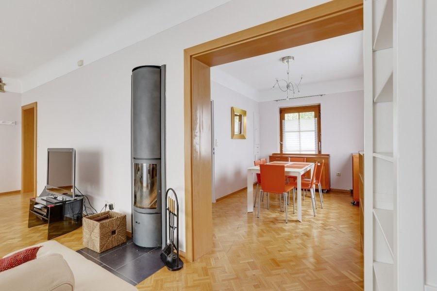 acheter maison 3 chambres 160 m² luxembourg photo 3