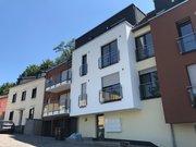 Appartement à louer 1 Chambre à Luxembourg-Weimerskirch - Réf. 5987762