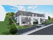 Apartment block for sale 3 bedrooms in Lorentzweiler - Ref. 5729714