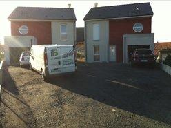 Maison individuelle à vendre F6 à Dornot - Réf. 6323634