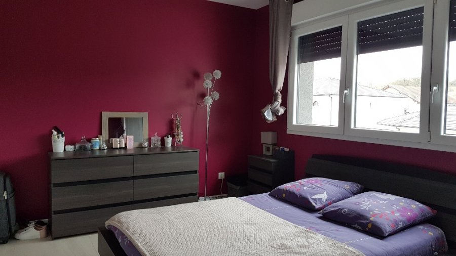 acheter maison 8 pièces 210 m² toul photo 3