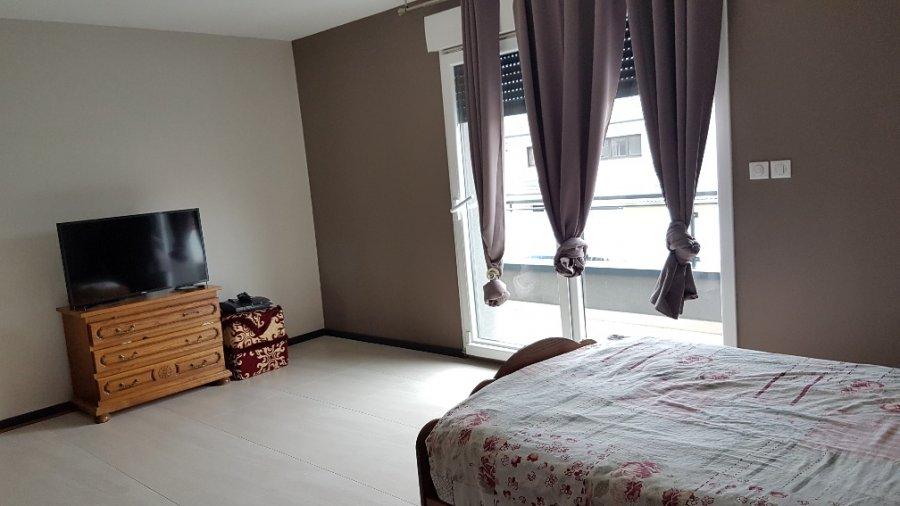 acheter maison 8 pièces 210 m² toul photo 2