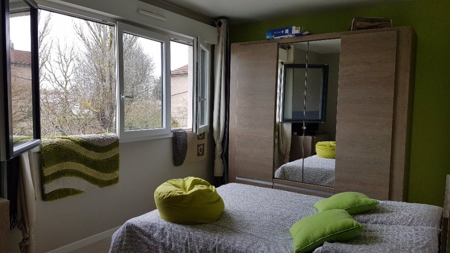 acheter maison 8 pièces 210 m² toul photo 5