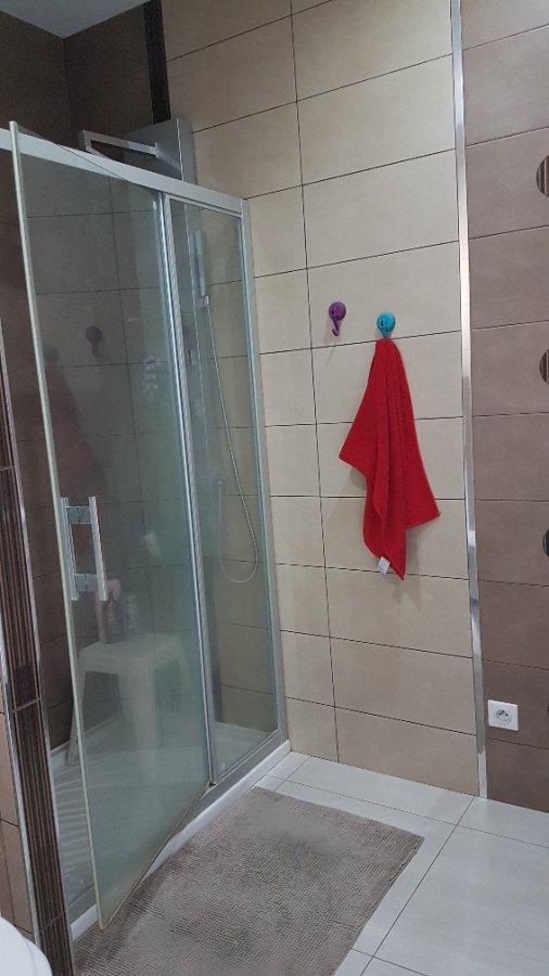 acheter maison 8 pièces 210 m² toul photo 6