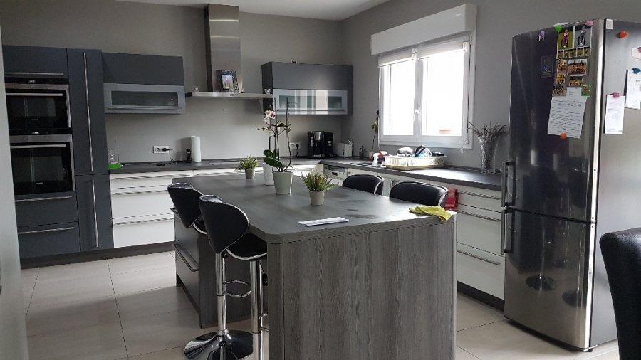 acheter maison 8 pièces 210 m² toul photo 1