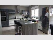 Maison à vendre F8 à Toul - Réf. 6401458