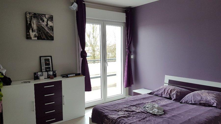 acheter maison 8 pièces 210 m² toul photo 7