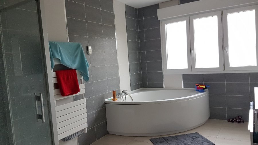 acheter maison 8 pièces 210 m² toul photo 4