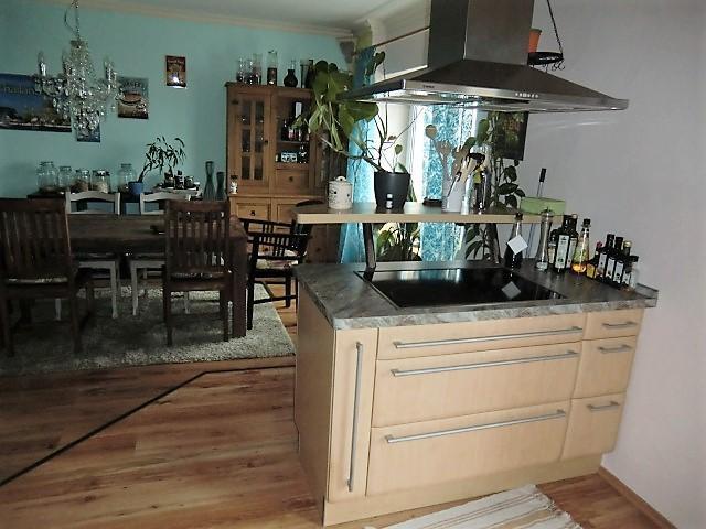 doppelhaushälfte kaufen 5 zimmer 155 m² morbach foto 3
