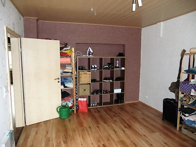 doppelhaushälfte kaufen 5 zimmer 155 m² morbach foto 7