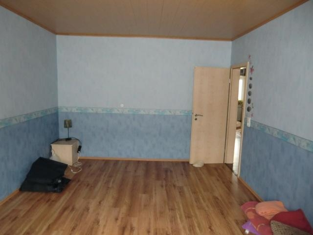 doppelhaushälfte kaufen 5 zimmer 155 m² morbach foto 6