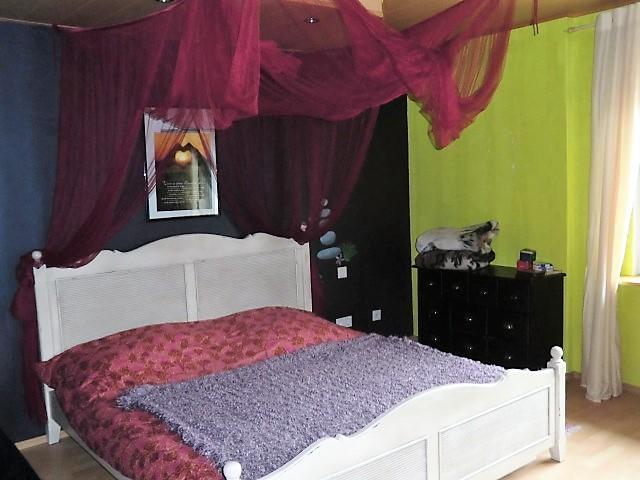 doppelhaushälfte kaufen 5 zimmer 155 m² morbach foto 5