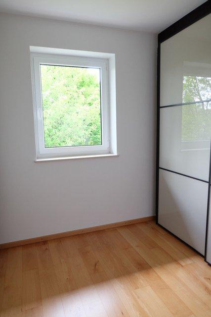 Maison à vendre 4 chambres à Bascharage