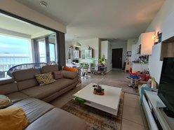 Apartment for rent 1 bedroom in Belvaux - Ref. 7253426
