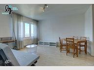 Appartement à louer F1 à Metz - Réf. 6802866