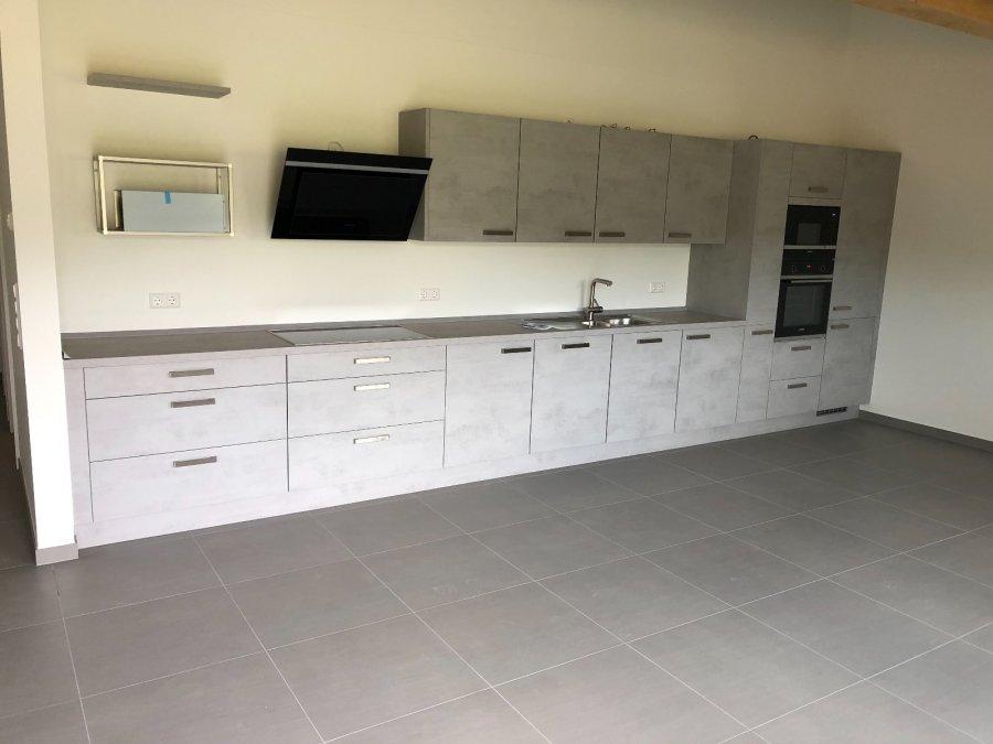 acheter appartement 2 chambres 111.28 m² lintgen photo 4