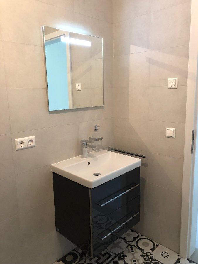acheter appartement 2 chambres 111.28 m² lintgen photo 6