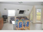 Appartement à louer 1 Chambre à Rodange - Réf. 5041586
