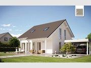 Maison à vendre 4 Pièces à Zemmer - Réf. 7269810