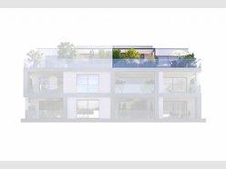Penthouse à vendre 2 Chambres à Steinfort - Réf. 5897650