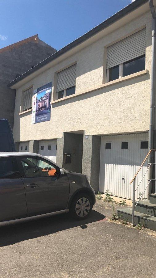 Maison jumelée à vendre 2 chambres à Hesperange