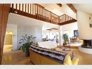 Appartement à vendre 3 Chambres à Thionville-Centre Ville - Réf. 6041266
