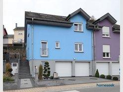 Maison jumelée à vendre 5 Chambres à Ermsdorf - Réf. 6569650