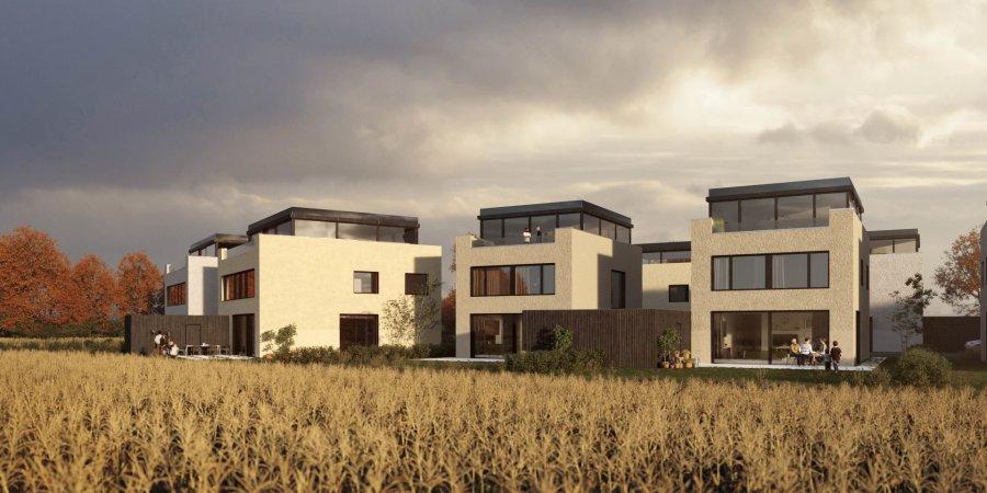 acheter maison 4 chambres 250 m² hellange photo 3