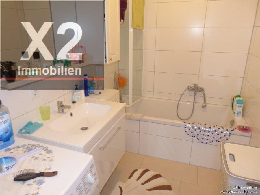 wohnung kaufen 3 zimmer 80 m² bitburg foto 5