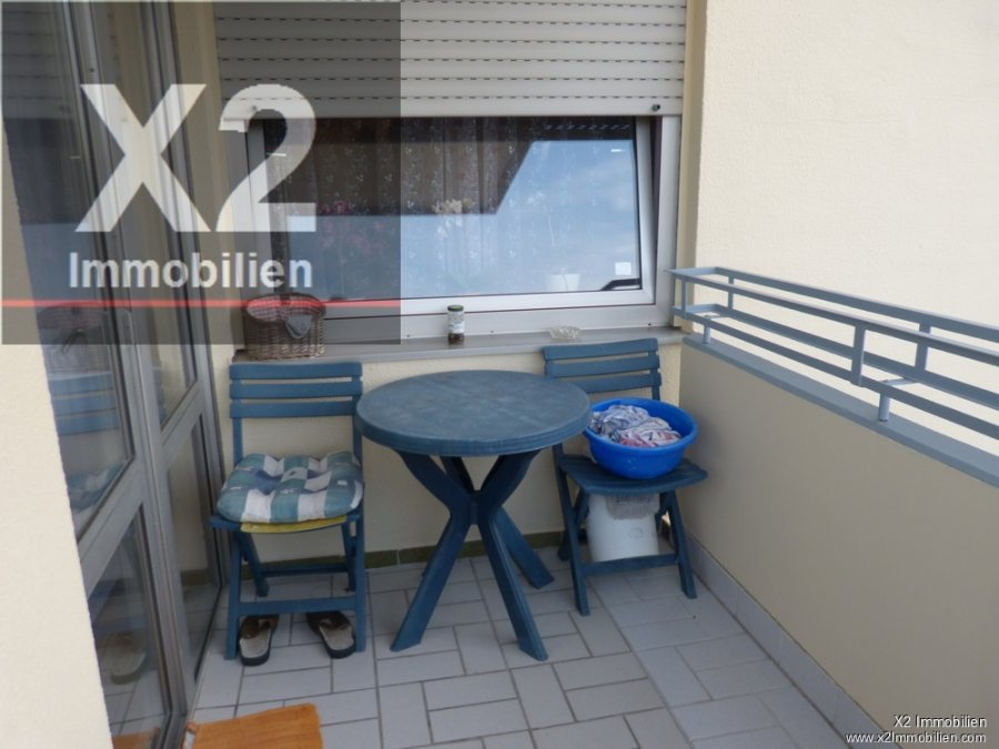 wohnung kaufen 3 zimmer 80 m² bitburg foto 7