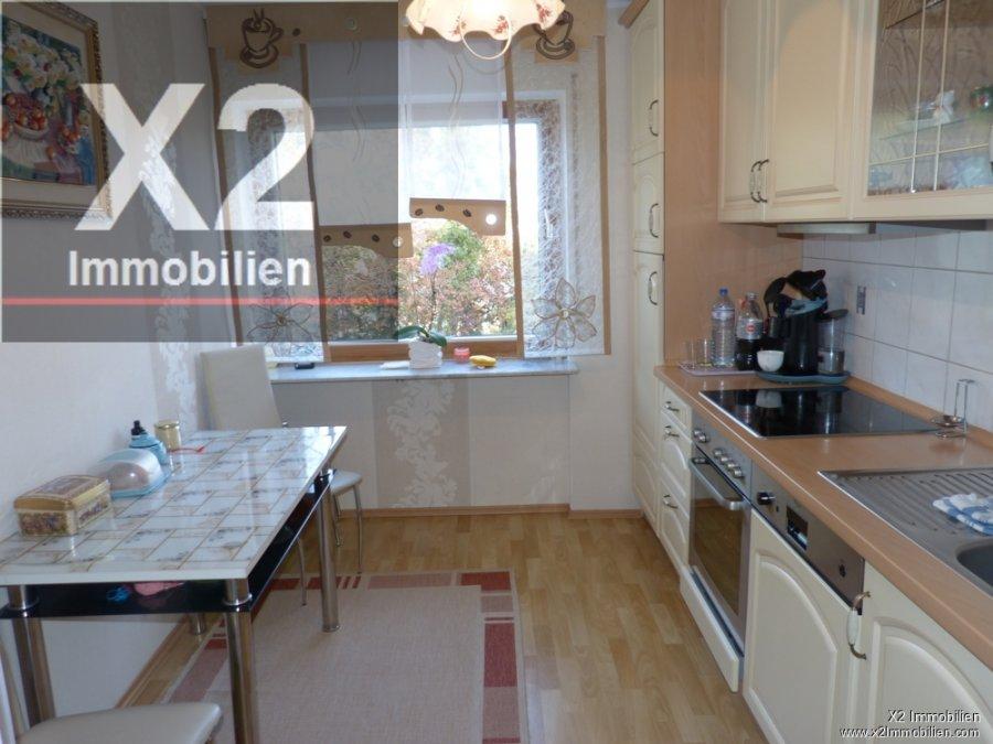 wohnung kaufen 3 zimmer 80 m² bitburg foto 2
