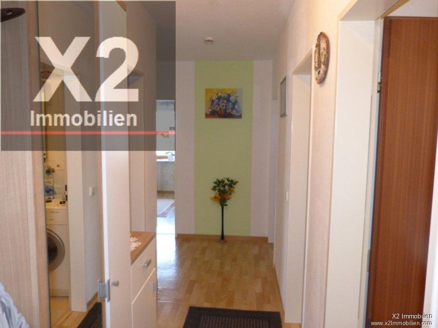 wohnung kaufen 3 zimmer 80 m² bitburg foto 6