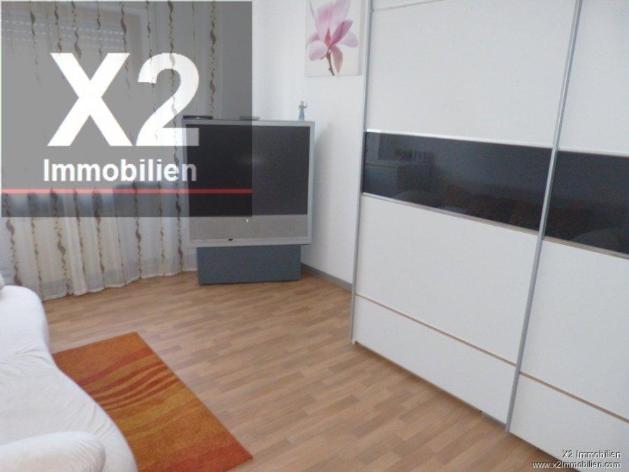 wohnung kaufen 3 zimmer 80 m² bitburg foto 4