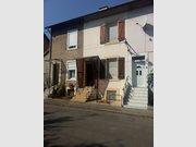 Maison à vendre F4 à Nilvange - Réf. 4759218