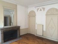 Appartement à louer F2 à Metz-Centre-Ville - Réf. 6991538