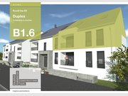 Duplex à vendre 3 Chambres à Roodt - Réf. 6074034
