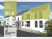 Duplex à vendre 3 Chambres à Roodt (Redange) - Réf. 6074034